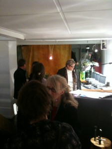 Opening of the shop Ringbreite in Thun (1)
