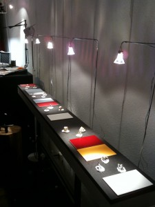 Opening of the shop Ringbreite in Thun (3)