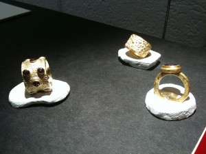 Opneing of the shop Ringbreite in Thun (4)